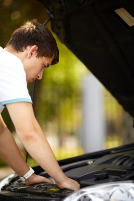5 Signs Your Car Needs Immediate Auto Service