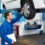 The How–To of Proper Car Tire Care